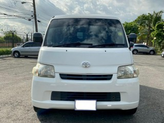 2012 Toyota Town Ace GL for sale in Kingston / St. Andrew, Jamaica