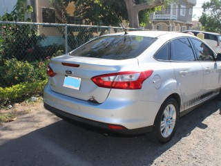 2013 Ford Focus for sale in Kingston / St. Andrew, Jamaica