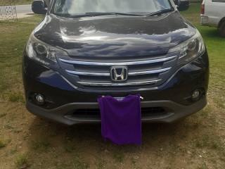 2012 Honda Crv for sale in Westmoreland, Jamaica