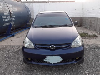 2004 Toyota Yaris 1300 for sale in Kingston / St. Andrew, Jamaica