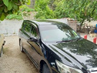 2011 Subaru Exiga for sale in St. Catherine, Jamaica