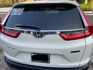 2019 Honda Crv for sale in Manchester, Jamaica
