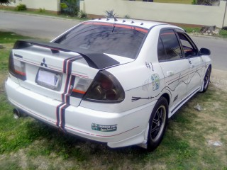 1998 Mitsubishi Lancer for sale in St. Catherine, Jamaica