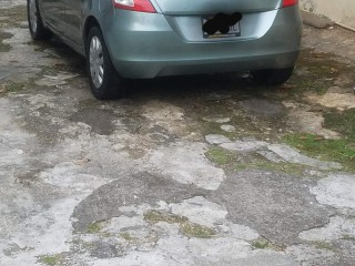 2012 Suzuki swift for sale in St. Ann, Jamaica