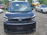 '12 Toyota VOXY for sale in Jamaica