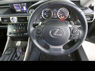 2014 Lexus Is300h for sale in Kingston / St. Andrew, Jamaica