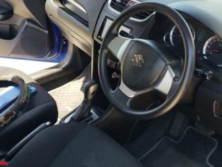 2016 Suzuki Suzuki swift for sale in St. Catherine, Jamaica