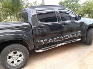 2006 Toyota Tacoma for sale in St. Elizabeth, Jamaica