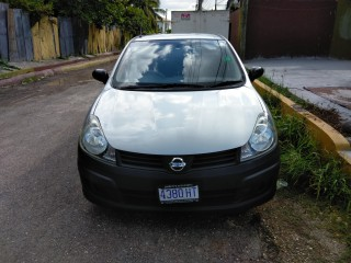 2012 Nissan AD Wagon for sale in Clarendon, Jamaica
