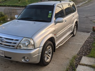 2007 Suzuki XL7 for sale in St. Catherine, Jamaica