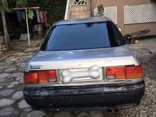 1992 Honda Accord for sale in St. Catherine, Jamaica