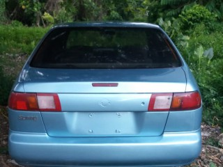 1995 Nissan Sunny b14 for sale in St. Mary, Jamaica