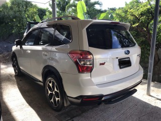 2013 Subaru Forester XT for sale in Kingston / St. Andrew, Jamaica