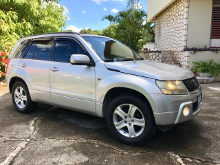 '06 Suzuki Grand for sale in Jamaica