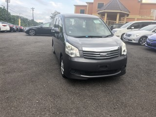 2010 Toyota Noah for sale in Manchester, Jamaica
