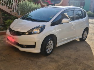 2013 Honda Fit RS for sale in St. James, Jamaica