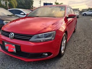 2013 Volkswagen Jetta for sale in Kingston / St. Andrew, Jamaica