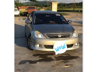 2004 Toyota Allion for sale in St. James, Jamaica
