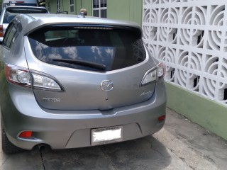2013 Mazda Axlea for sale in St. Catherine, Jamaica