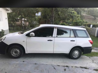 2013 Nissan Ad wagon for sale in St. James, Jamaica