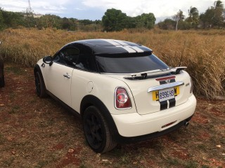 2012 Mini Cooper Coupe for sale in St. Elizabeth, Jamaica