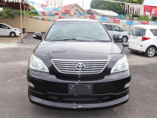 2012 Toyota Harrier 240G for sale in Kingston / St. Andrew,