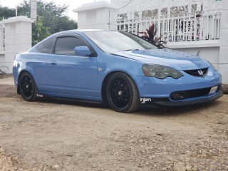 2001 Honda Integra for sale in St. Catherine, Jamaica