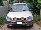 '96 Toyota Rav 4 for sale in Jamaica