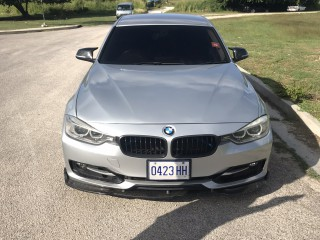 2012 BMW 320i for sale in St. James, Jamaica