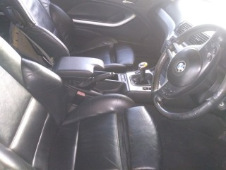 2004 BMW E46 for sale in Kingston / St. Andrew,