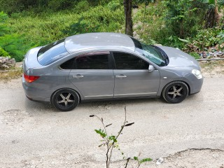 2006 Nissan Bluebird sylphy for sale in Hanover, Jamaica