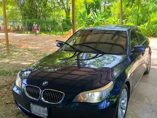 2008 BMW 530i for sale in Westmoreland, Jamaica