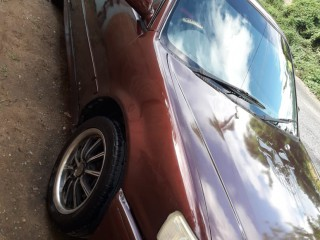 1999 Toyota Ea110 for sale in St. Catherine, Jamaica
