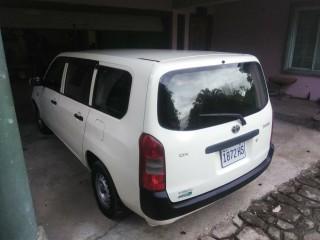 2012 Toyota Probox for sale in Clarendon, Jamaica