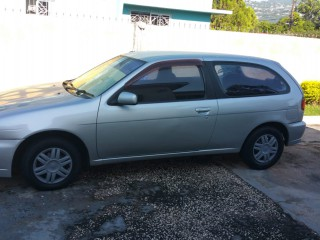 2000 Nissan Pulsar for sale in Kingston / St. Andrew, Jamaica