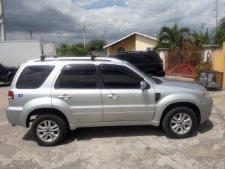 2013 Ford Escape for sale in Kingston / St. Andrew, Jamaica
