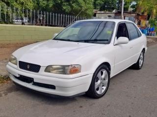 1996 Toyota Sprinter for sale in Kingston / St. Andrew, Jamaica