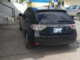 2008 Subaru Impreza for sale in St. Mary, Jamaica
