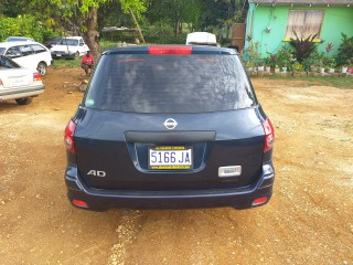 2012 Nissan Ad wagon for sale in Trelawny, Jamaica