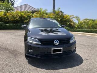 2018 Volkswagen Jetta for sale in St. James, Jamaica