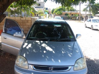 2001 Honda Logo for sale in St. Catherine, Jamaica