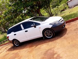 2007 Honda Partner for sale in St. Elizabeth, Jamaica