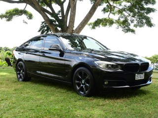 2015 BMW GT 3 for sale in Kingston / St. Andrew, Jamaica