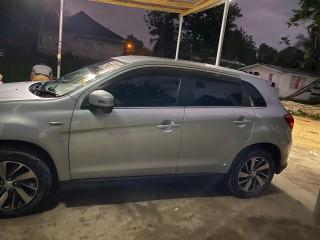2014 Mitsubishi Rvr for sale in Westmoreland, Jamaica