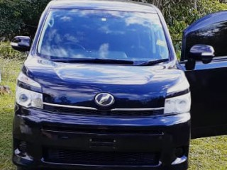 2010 Toyota VOXY for sale in St. James, Jamaica