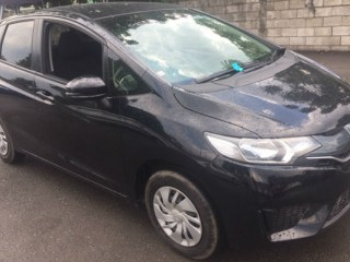 2015 Honda FIT for sale in Kingston / St. Andrew, Jamaica