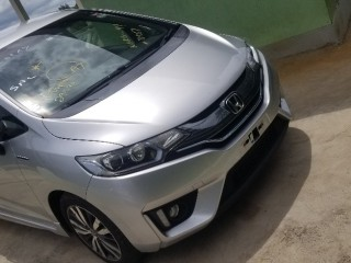 2013 Honda Fit hybrid for sale in Manchester, Jamaica