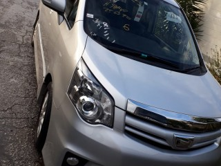 2011 Toyota Noah Si for sale in St. James, Jamaica