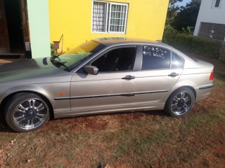 2000 BMW 3181 for sale in St. Catherine, Jamaica