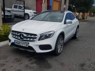 2018 Mercedes Benz GLA 200 for sale in St. Catherine,